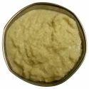 Organic Ginger Garlic Paste