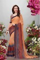 Maria Vol-02  Designer Saree