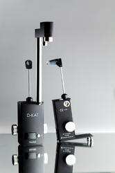 Applanation Tonometer Model D- Kat Make Keeler Uk