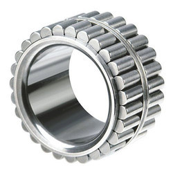 FKP Radial Load Cylindrical Roller Bearings