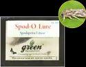 Spodoptera Litura Lure/ Tobacco Cutworm /Cotton Leaf-Worm Spodo Pheromone Lure