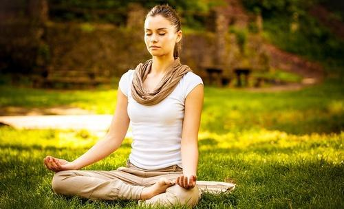 Male And Female Vinyasa Yoga Teacher Training Course In Rishikesh India Id 14760631862