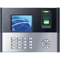 ESSL X990 Biometric Time Attendance System