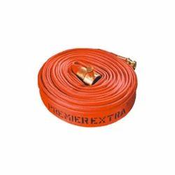 Premier Extra Fire Hose