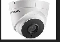 Ds-2ce56c0t-it1-it3 Cctv Camera