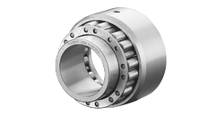 Roll Way Bearing