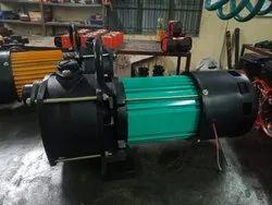 Single Phase Domestic Bore Pump