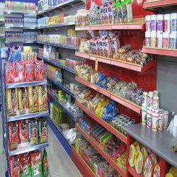 Supermarket Rack In Kolkata West Bengal Get Latest