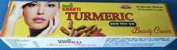 Herbo Shakti Turmeric Cream