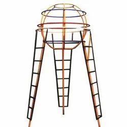 Kids Globe Ladders