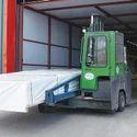 Combilift Multi Directional Forklift Trucks
