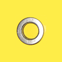 King Pin Bearing T-126