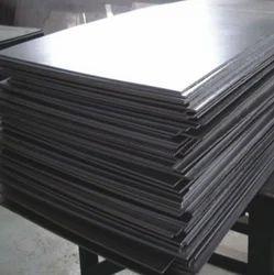 ASTM B168 Alloy Sheet