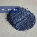 Slag Powder