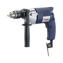 10mm Impact Drill Machine