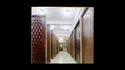 Sagwan Wooden Designer Doors In Ludhiana