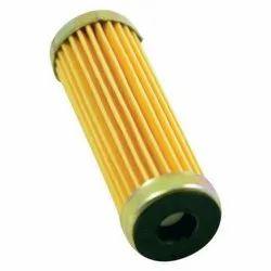 Two Wheeler Oil Filter