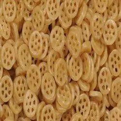 Wheel Chips