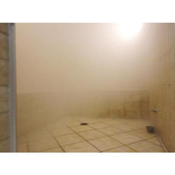 Steam Room for Sport Complexes, 220V