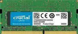 CT16G4SFD824A Laptop DDR4
