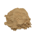 Supari Powder