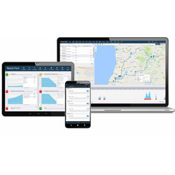 Bus Tracking Systems