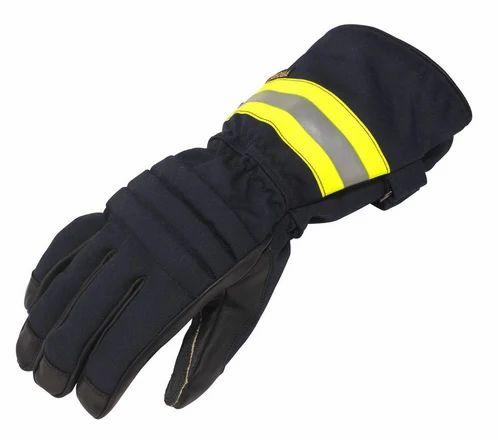 4d4b895c2aa7 Fire gloves