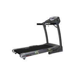 Motorized Treadmill T-800