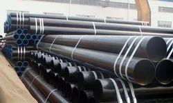 Carbon Steel Pipes at Rs 65 /kilogram | Grant Road | Mumbai | ID 11643114962 & Carbon Steel Pipes at Rs 65 /kilogram | Grant Road | Mumbai | ID ...