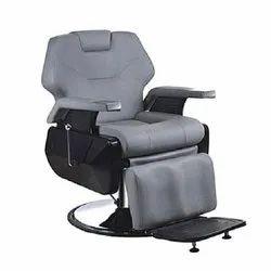 NRBH-244 Beauty Parlour Chair