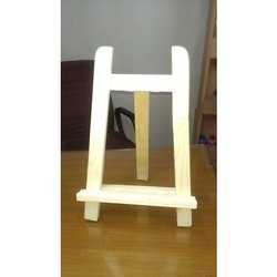Table Top Easel Stand