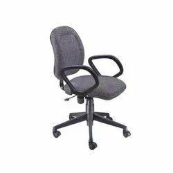 SF-311 Executive Chair