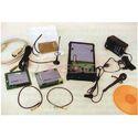 GSM Evaluation Kit