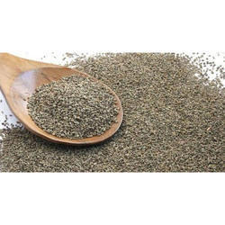 Natural Ajwain Seeds