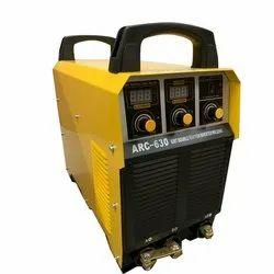 Three Phase V&D Tools ARC630 Welding Machine