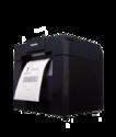 DB-EA4D Photocopy Machine