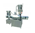 Industrial Bottle Packing Machine