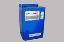 Motor Soft Starters