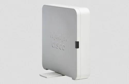 Networking Wireless Indoor Access Point - Cisco Aironet