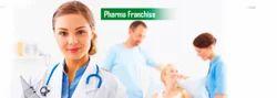 Pharma Franchise In Pherzawl
