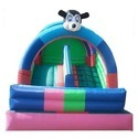 Mickey Mouse inflatable Bouncy