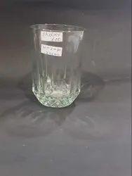 8 Kirmi Glass