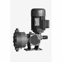 AD Motor Pump