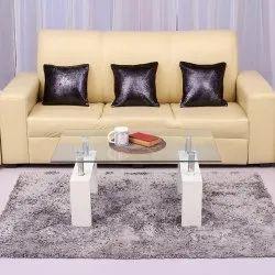 Magic Cushion 5