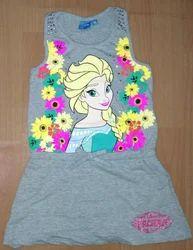 Kids Tops & Tees,Kids T-shirt Girl & Boy KidsWear