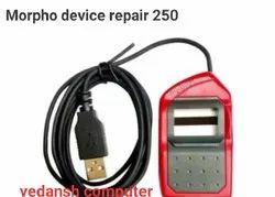 Morpho Device Repair, Model Name/Number: 1300 E, Biometric