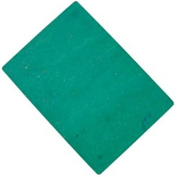 Compressed Asbestos Jointing Sheet