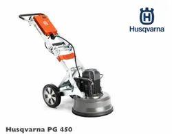 Floor Grinding Machine PG 450