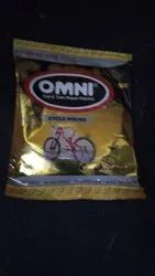 Omni Tubeless Tire Patches