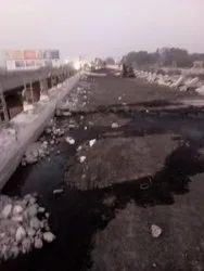 Bridge Demolition Service, Mumbai
